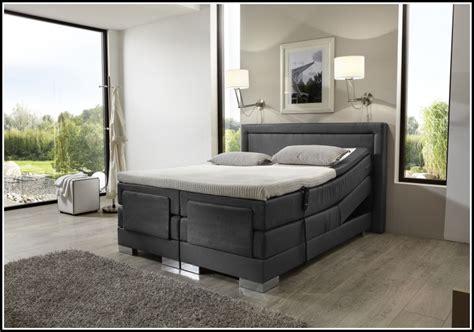 komplett schlafzimmer mit boxspringbett komplett schlafzimmer mit boxspringbett page