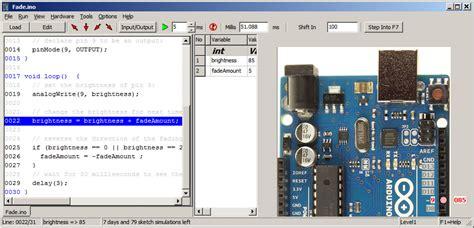 best arduino simulator arduino simulator top 5 best arduino