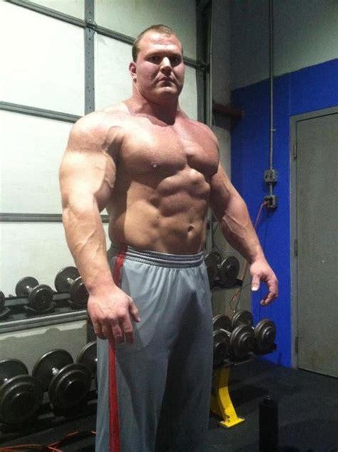 mariusz pudzianowski bench press strongman derek poundstone height 185 cm 6 1