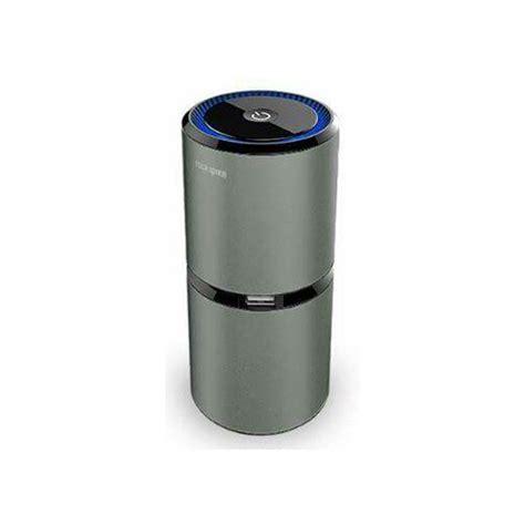 Rock Air Purifier rockspace m1 car air purifier and car charger 綷 綷 綷