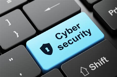Mba Cyber Security Uk by India S Cybersecurity Startup Hub Set Up