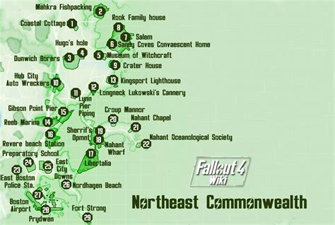 bobblehead map fallout 3 bobbleheads locations maps fallout free engine