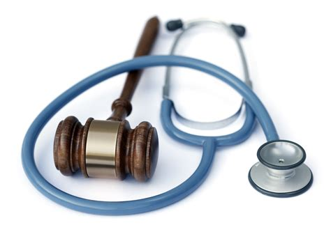 Can Records Be Used In Court Ehrs Are Records That Can Be Used Against Providers In Court Fiercehealthcare