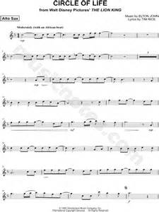 how to save a testo quot circle of alto saxophone quot from the king