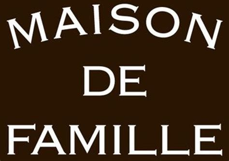 Maison De Famille by Maison De Famille D 233 Coration