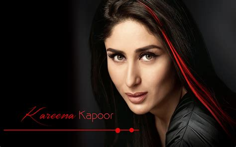 kareena hot themes download kareena kapoor wallpapers high resolution and quality download