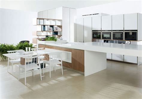 porcelanosa kitchen cabinets porcelanosa kitchen cabinets wow