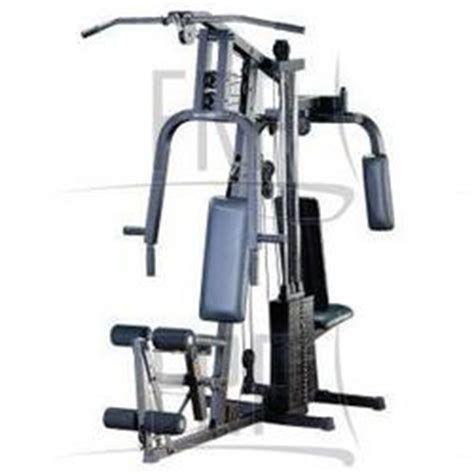 schwinn 701 fitness and exercise equipment repair parts