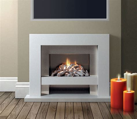 Modern Fireplace Design by Different Kinds Of Modern Fireplace Surrounds Fireplace