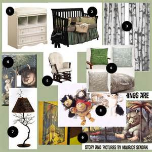 17 best images about baby baby room things on