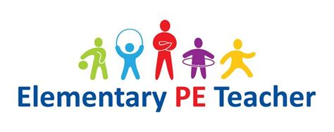 httpsimageslidesharecdncom7a8509f6b0a7439b teacher resources pe physed website and resources join our mailing list to get