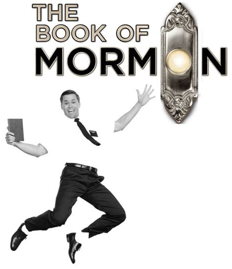 the book of mormon pictures book of mormon tour should you see it