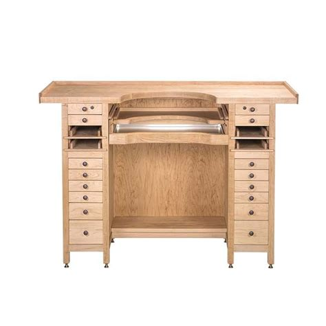 jewelry work bench for sale 17 best images about work engraving bench on pinterest