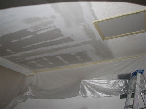 Ceiling Compound by Ceiling Repair Archives Peck Drywall And Painting