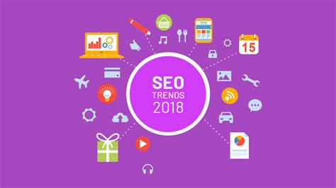 seo 2018 the new era of seo the most effective strategies for ranking 1 on in 2018 the new era of marketing books seo trends in 2018 what to expect wazile inc