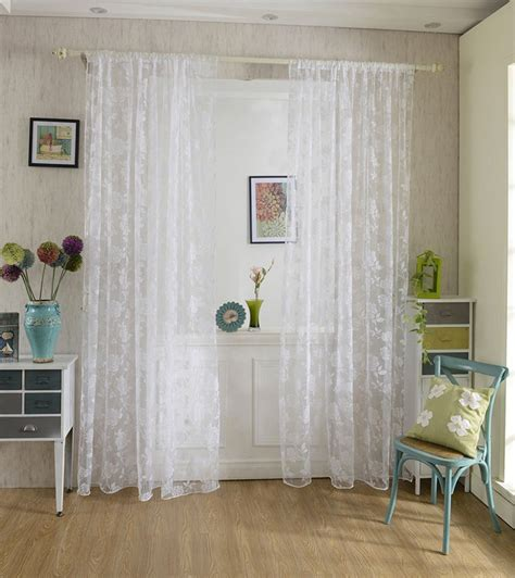tende shabby chic vendita on line 30 stupende tende shabby chic in vendita