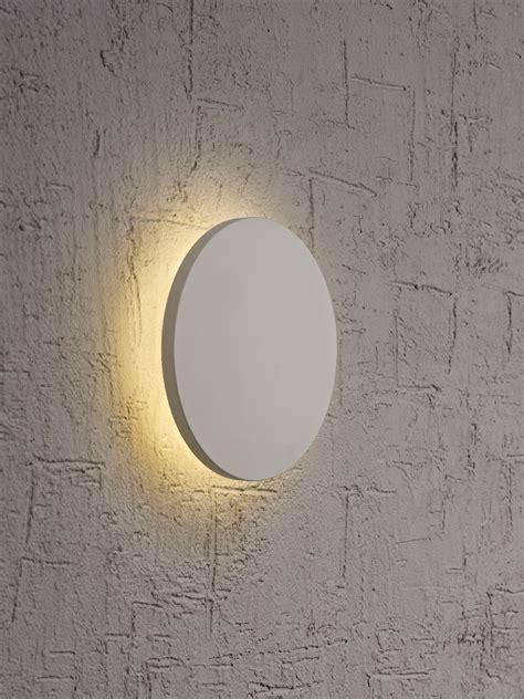 iluminacion apliques de pared awesome aplique de pared de