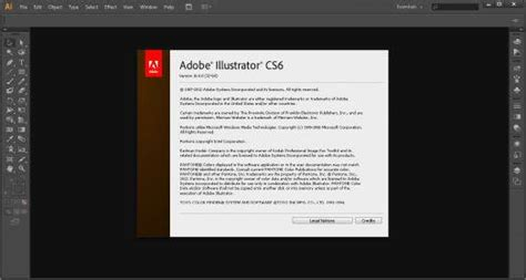 adobe illustrator cs6 patch download adobe illustrator cs6 full crack hướng dẫn crack