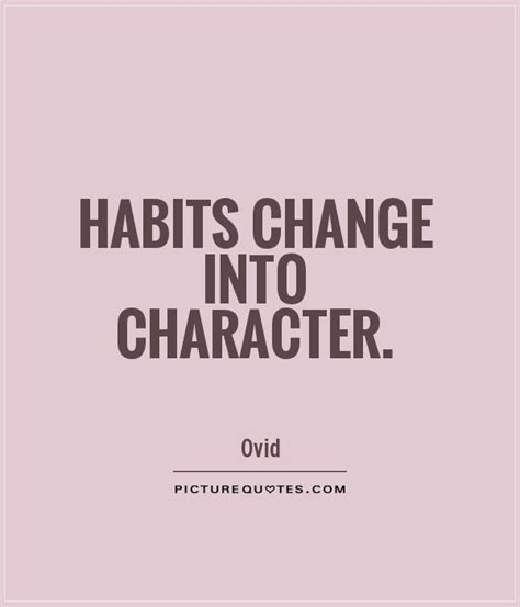 character quotes character quotes character sayings character picture
