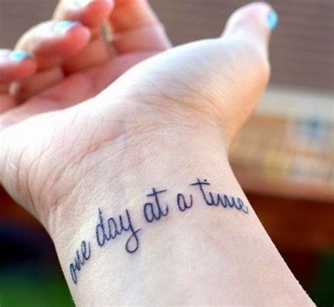 tattoo quotes brisbane 35 best images about beauty salon designs on pinterest