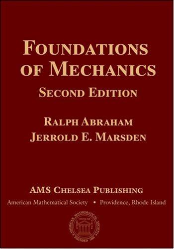 the mechanics of soils and foundations second edition books foundations of mechanics second edition link