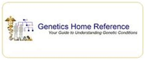 1000 images about genetics 101 eds ehlers danlos on