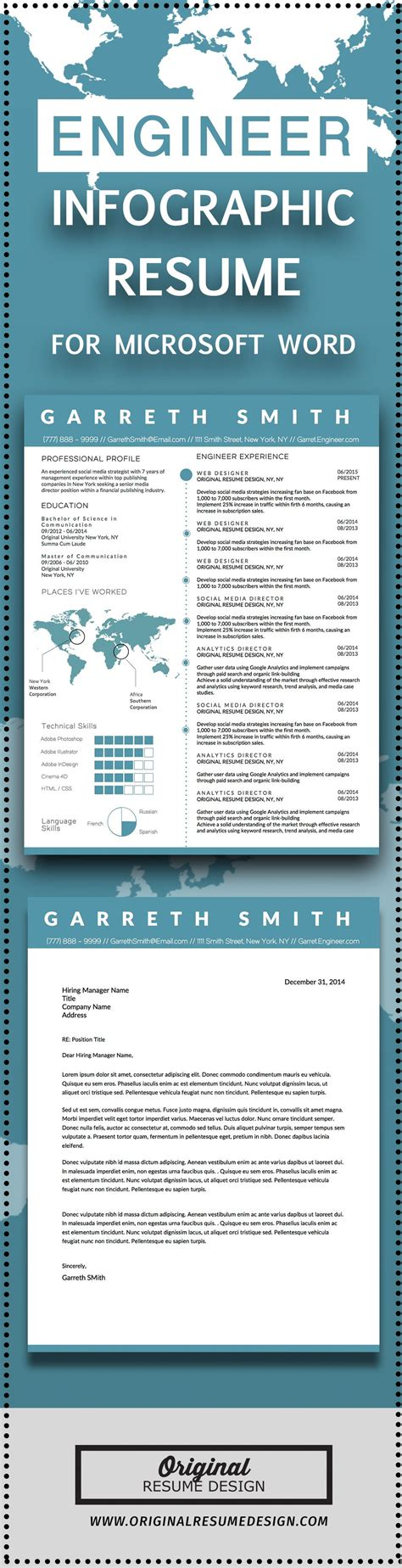 template sample resume for 6 months experience fresh software