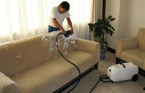 tappezzeria per divani tappeti tappezzerie e imbottiti istruzioni d uso e