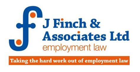 j w osborne and associates ltd human resource consultants in en9 human resource