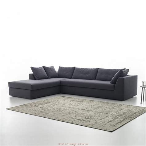 mondo convenienza divani letto matrimoniali completare 6 divano letto mondo convenienza matrimoniale