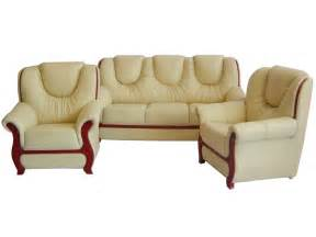 sofa set chairs veneza 3 1 1 sofa set 4
