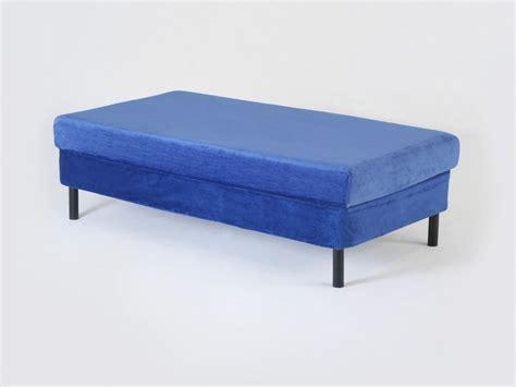 Ikea Memory Foam Bed Foam Futon Mattress Solid Memory Foam Futon Mattress Roll Outfold Up Guest Bed 10 Colours