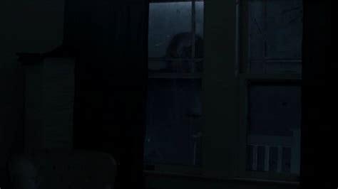insidious 3 dan 5 hal yang membuat film horor ini mengerikan 5 hal yang mengerikan terdapat pada film film insidious