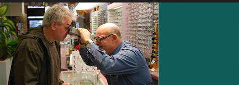 Garden City Ny Optometrists About Focal Point Optical Garden City Ny Optician