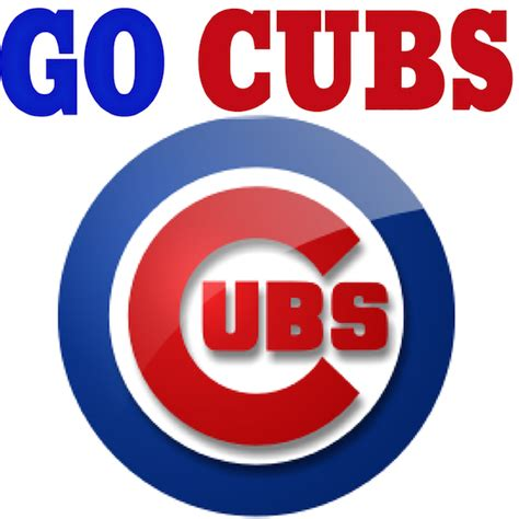 Chicago Cubs Home Page by Chicago Cubs 2016 Images