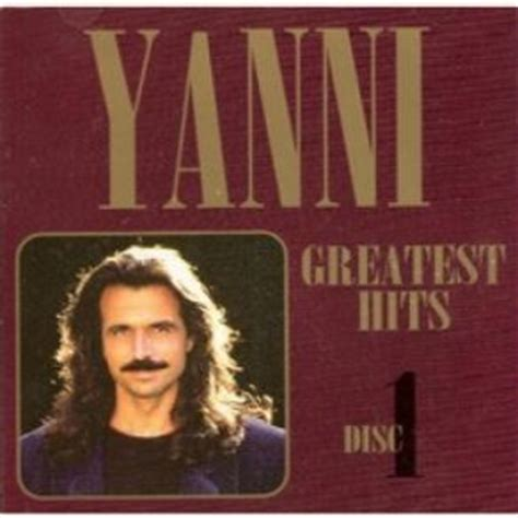 yanni mp3 yanni greatest hits volume 1 yanni mp3 buy full