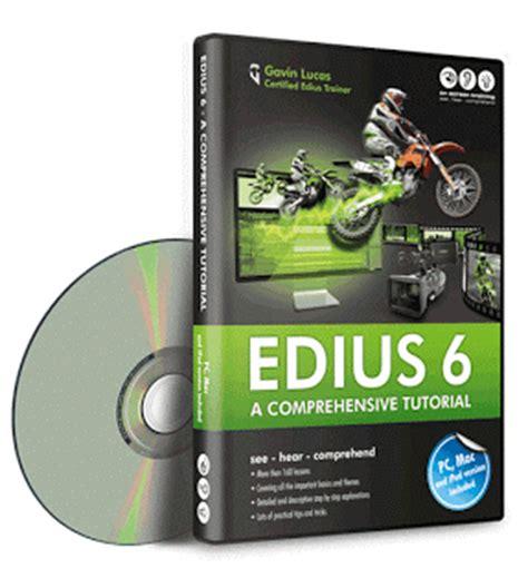 edius 5 video editing software free download full version crack free download software editing video edius 6 full version