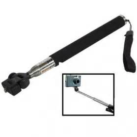 Tongsis Tripod 3 In 1 tongsis wireless mobile phone monopod for android z07 5 black jakartanotebook