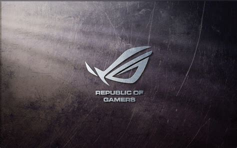 wallpaper android rog republic of gamers wallpapers wallpaper cave