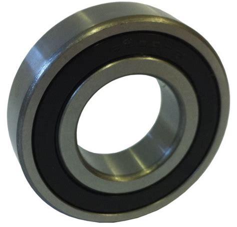 6800 2rs Ijk Bearing 6800 2rs sealed cartridge bearing 163 3 99 cycle maintenance bearings cycles