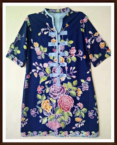 Dress Sleeveless Ethnic Tribal Kerah Kancing Katun Size L Xl Modis 1865 best inspiring style batiks tenun images on batik dress batik