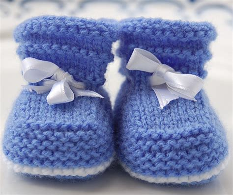 Ugg Bedroom Slippers Sale by Knitting Patterns For Babies Myideasbedroom Com