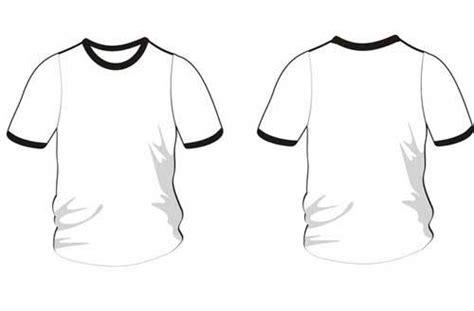 Kaos After Putih template desain kaos pinasthika artista