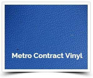 Contract Vinyl Upholstery 28 Images Contract Vinyl