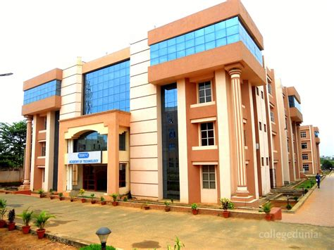 Govt Mba Colleges In Bbsr by Trident Academy Of Technology Bhubaneswar Images