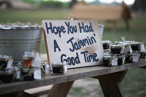 maybe krista scudlark from backyard jams and jellies wants