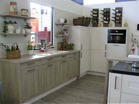 moderne kleine küchen k 252 che moderne k 252 che gem 252 tlich moderne k 252 che gem 252 tlich