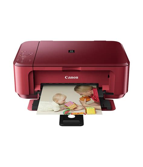 Canon Mg 3570 canon pixma mg3570 multifunction printer buy canon