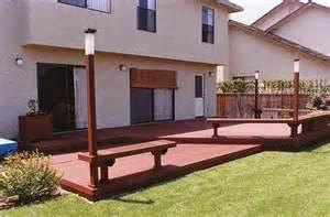 m m builders decks trex has qualified m m builders as