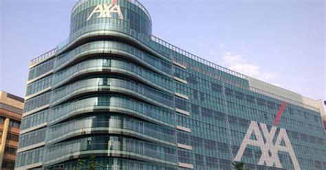 sede legale axa assicurazioni anche banca pop puglia e basilicata firma contratto con